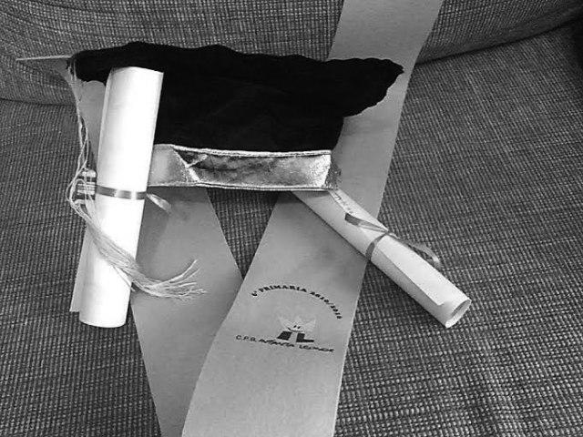 graduación_0