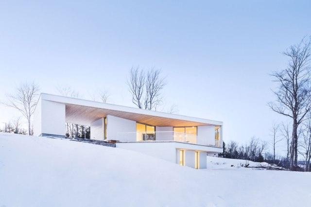 MU_Architecture_2