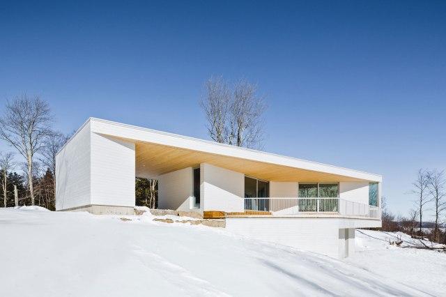 MU_Architecture_4
