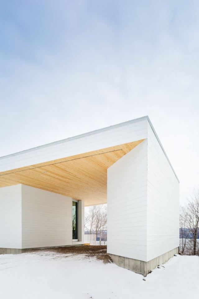MU_Architecture_5