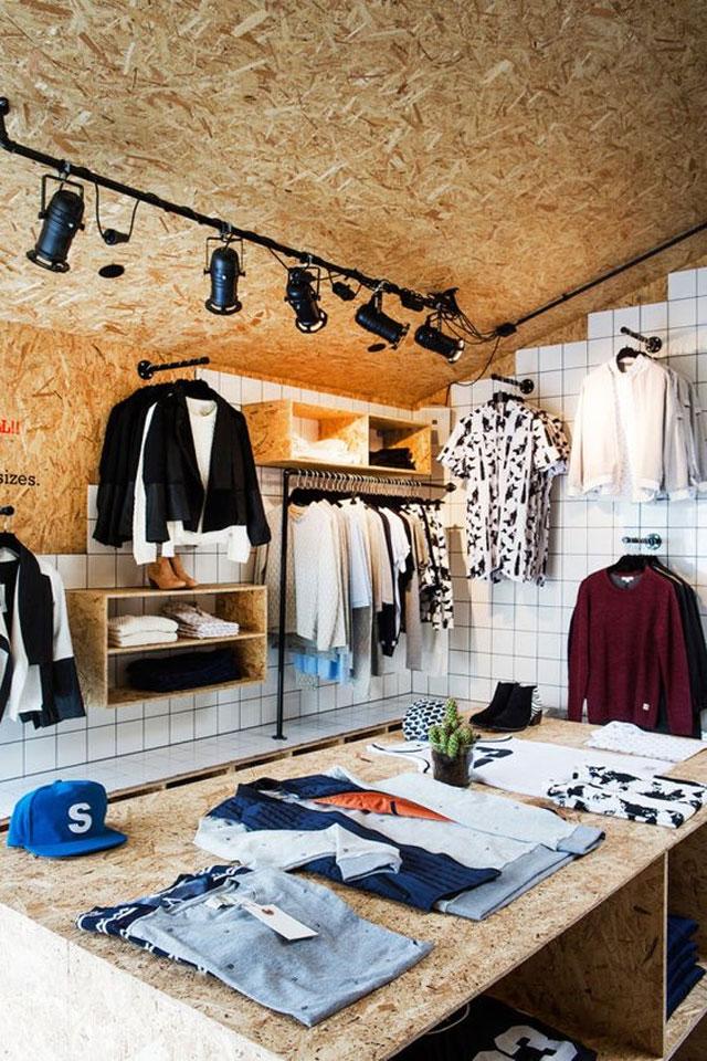 Retail_10