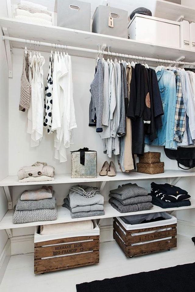 Retail_16