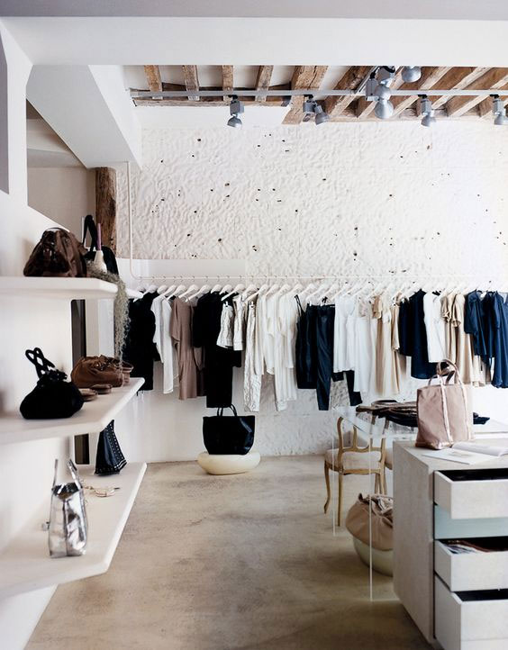 Retail_18