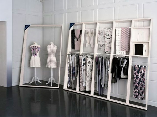 Retail_20