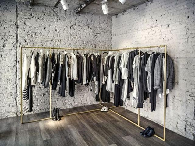 Retail_6