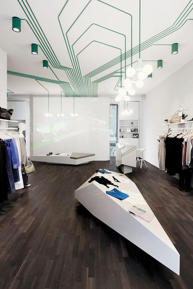 Retail_9