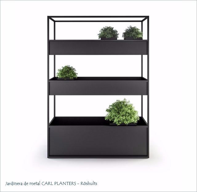 Plants_14