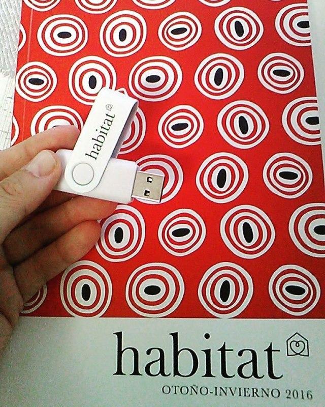 Habitat_34