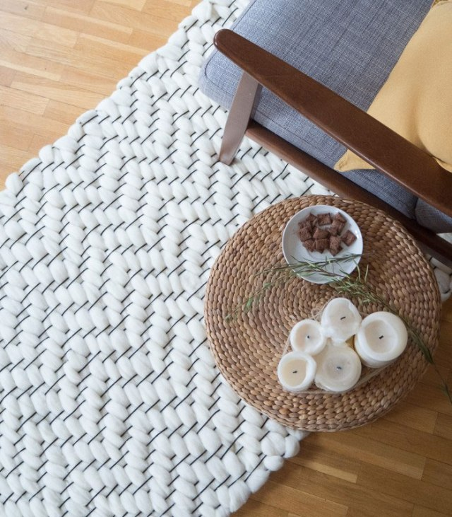 knitting_noodles_11