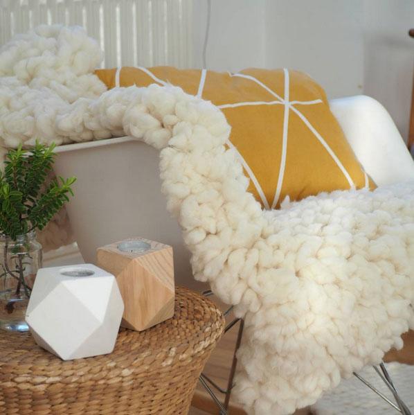 knitting_noodles_13