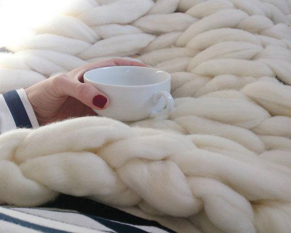 knitting_noodles_15
