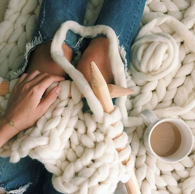 knitting_noodles_16