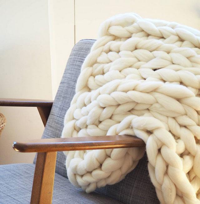 knitting_noodles_17