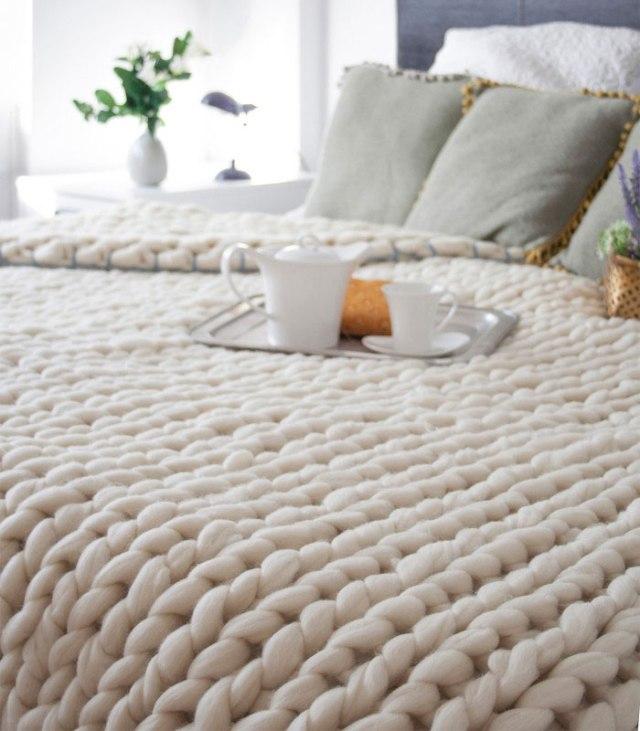 knitting_noodles_2