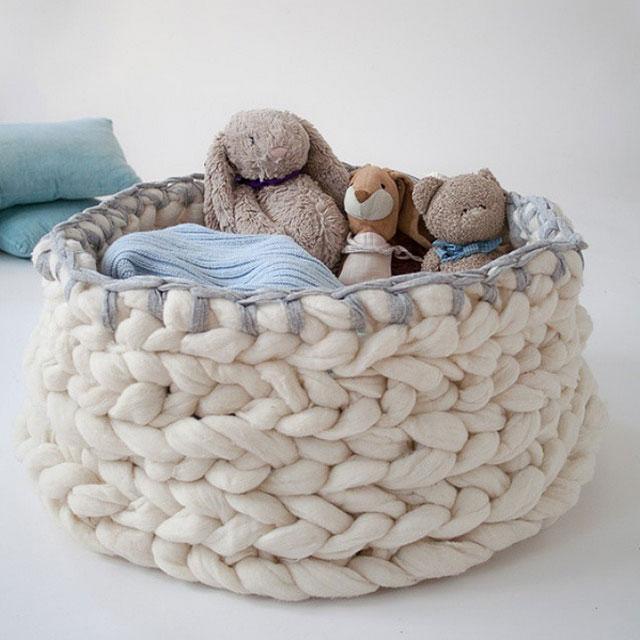 knitting_noodles_22