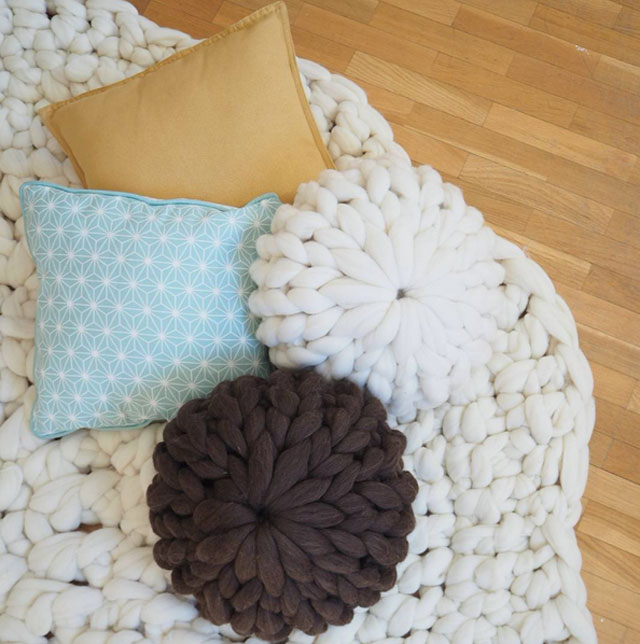 knitting_noodles_3