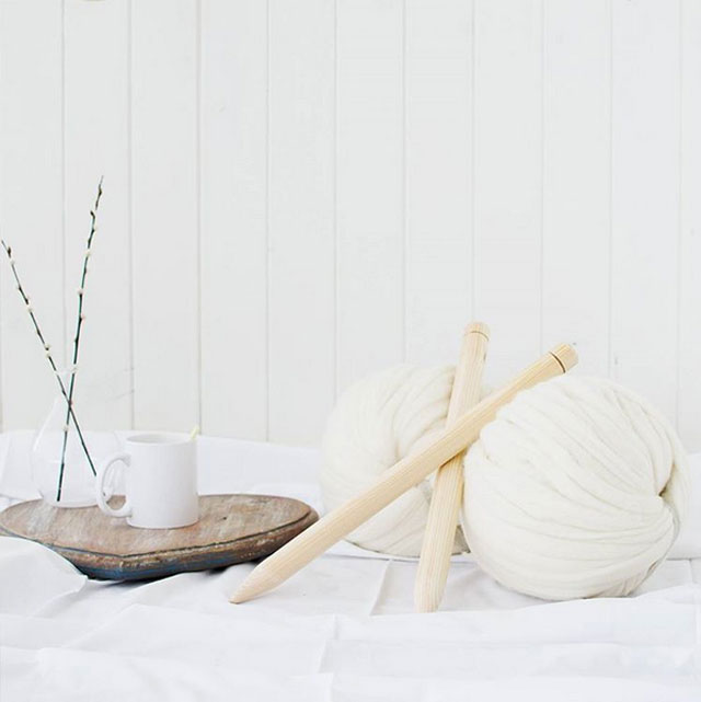 knitting_noodles_6
