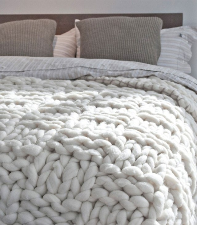 knitting_noodles_8