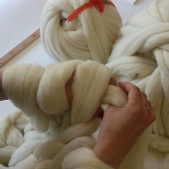 knitting_noodles_9