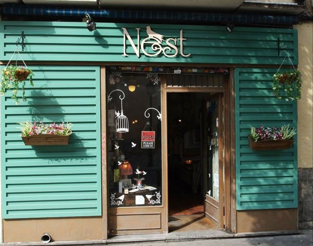 Nest_Boutique_0