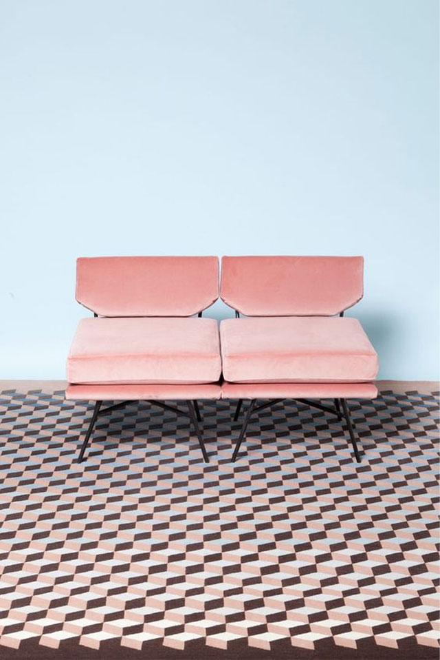 pink_15