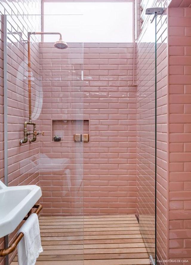 pink_16