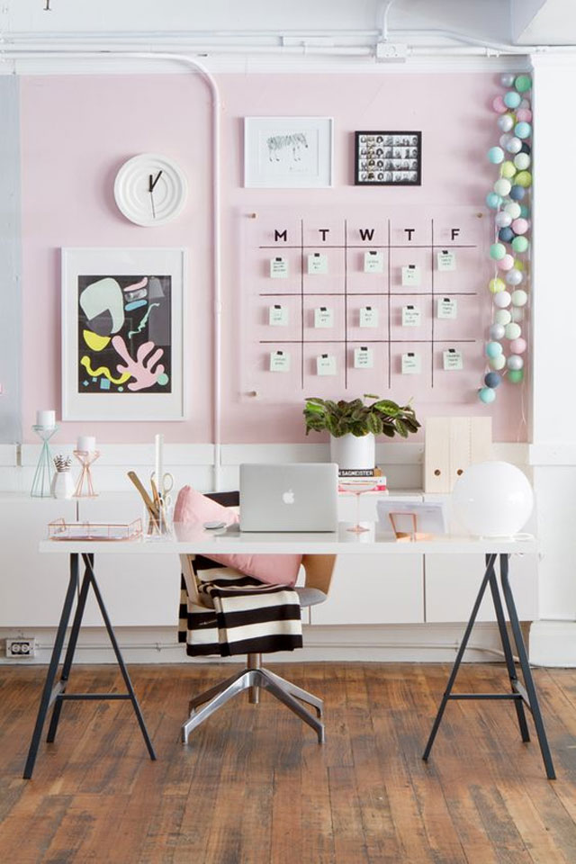 pink_21