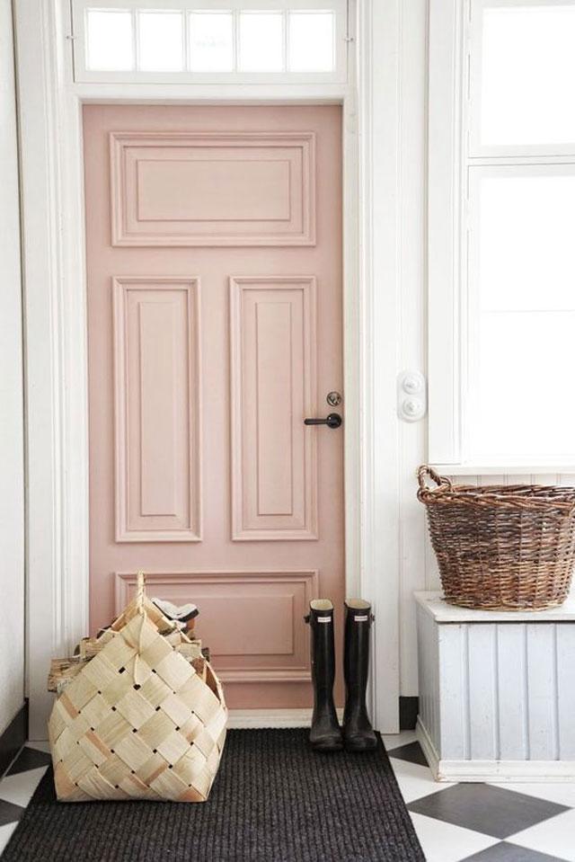 pink_4