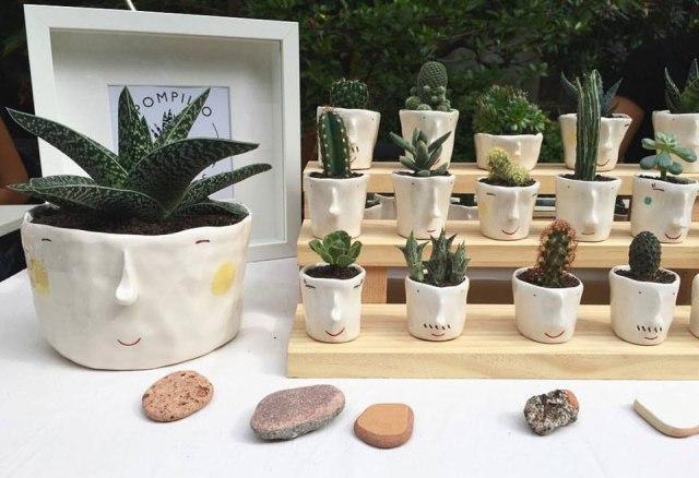 pompilio_plants_2