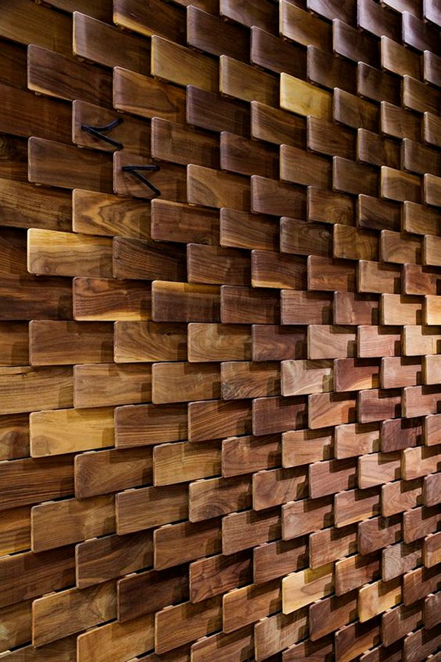 3d_walls_3