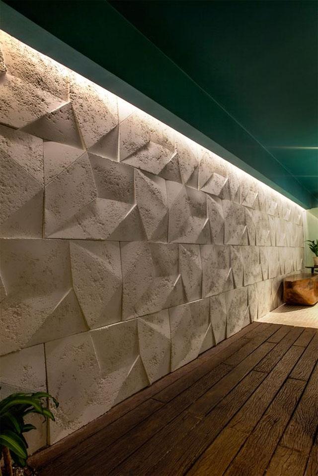 3d_walls_7