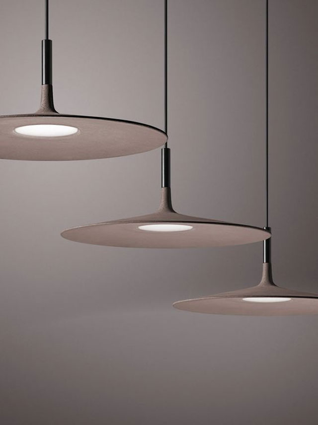 concrete_light_1