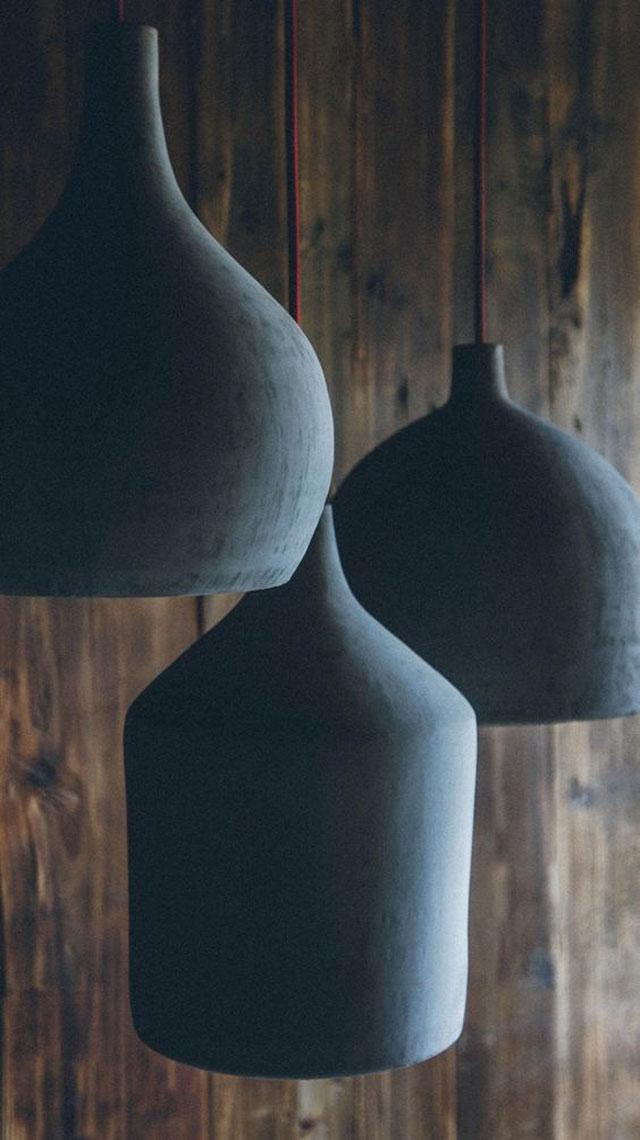 concrete_light_10