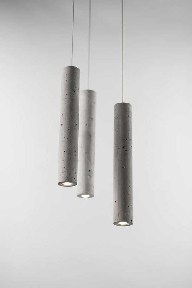 concrete_light_11