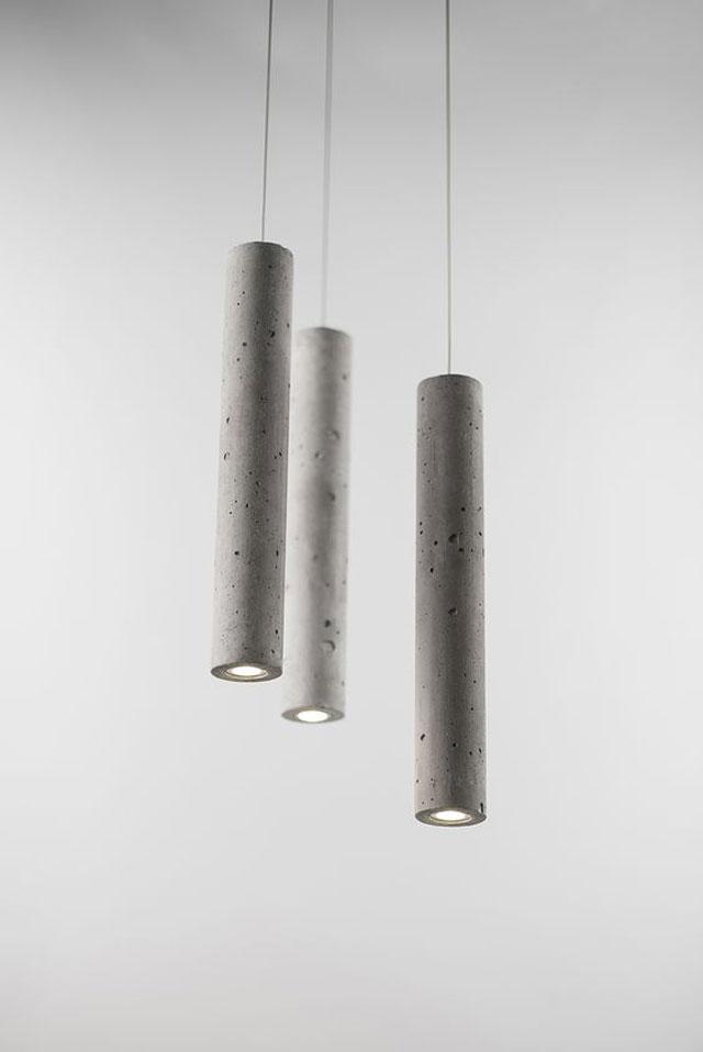 concrete_light_11