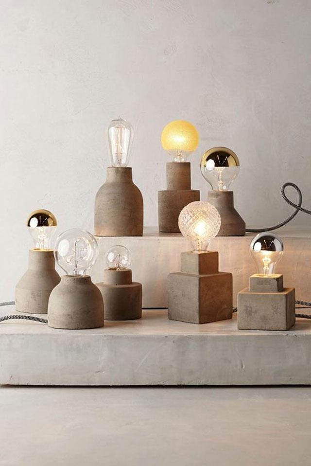 concrete_light_12
