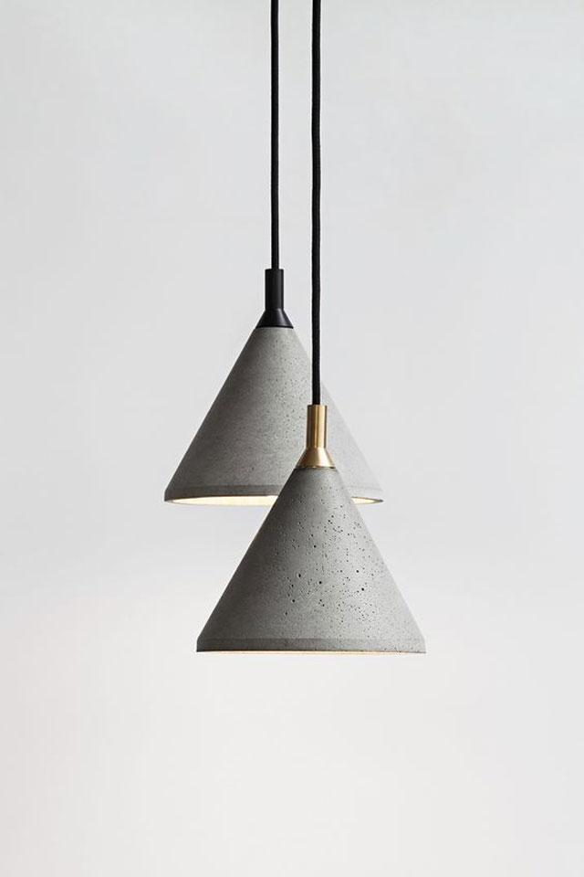 concrete_light_17