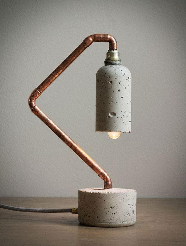 concrete_light_18