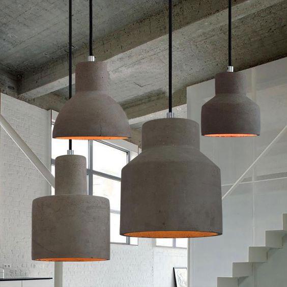 concrete_light_7