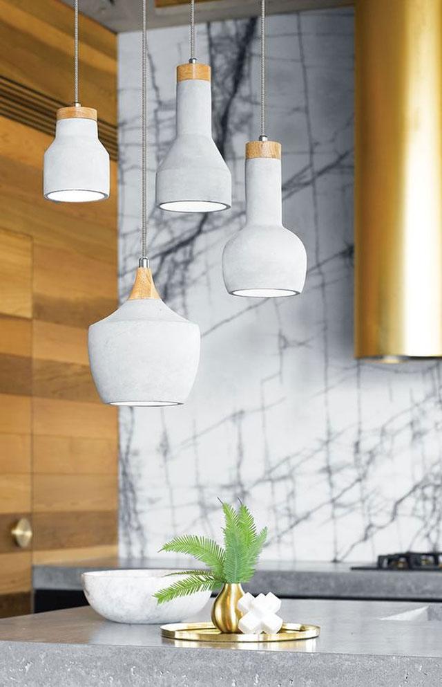 concrete_light_8