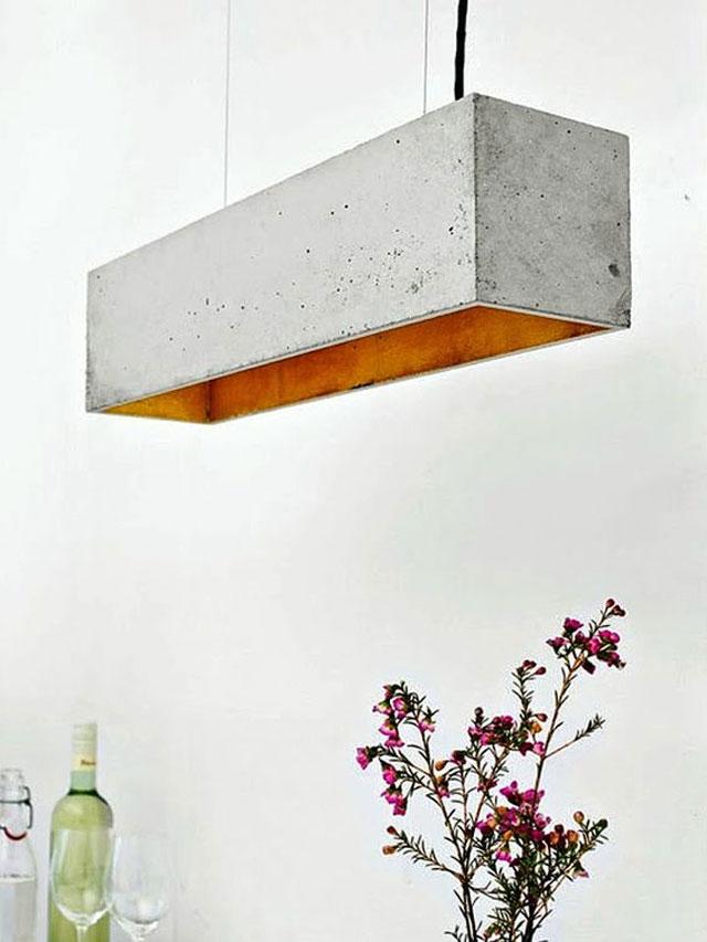 concrete_light_9