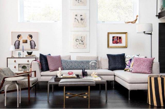 diego_alejandro_interior_design_1
