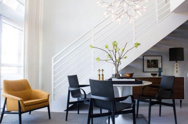 diego_alejandro_interior_design_10