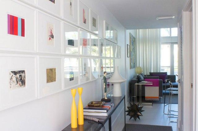 diego_alejandro_interior_design_11