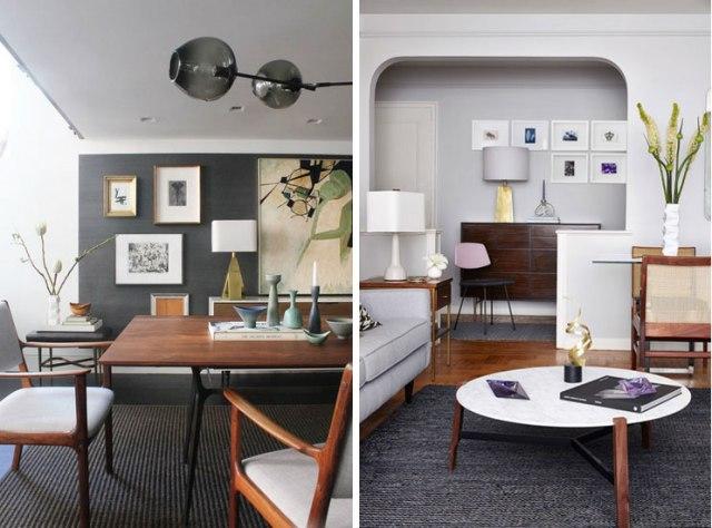 diego_alejandro_interior_design_12