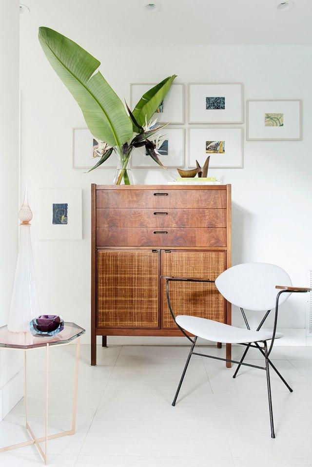 diego_alejandro_interior_design_15