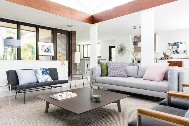 diego_alejandro_interior_design_16