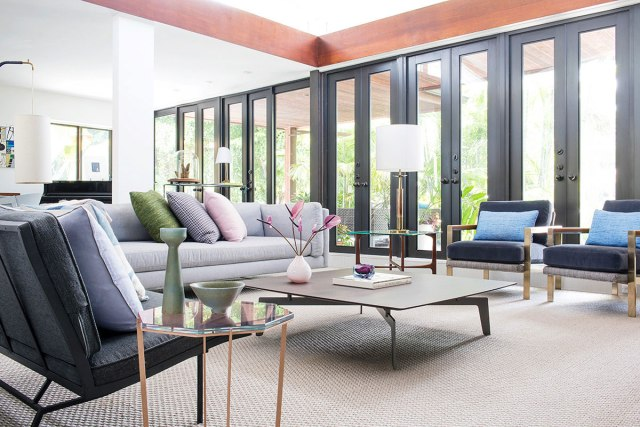 diego_alejandro_interior_design_19
