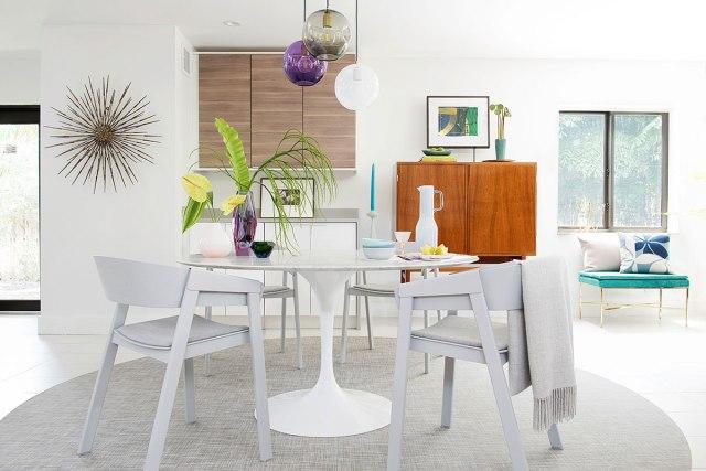 diego_alejandro_interior_design_21
