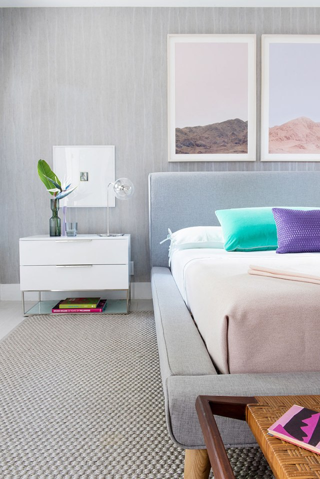 diego_alejandro_interior_design_22